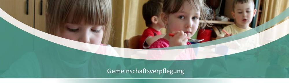 Grell GmbH